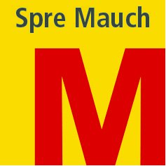 spre Mauch AT